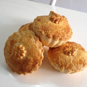 The Cake Butik- Muffins