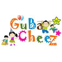GuBacheez Logo