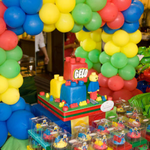 kids birthday party planners in bangalore, Hour Glass