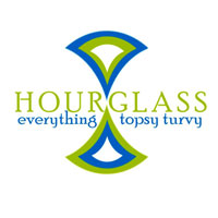 HourGlass, Party organiser, Bangalore