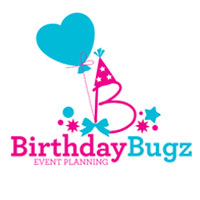 Birthday Bugz-Logo