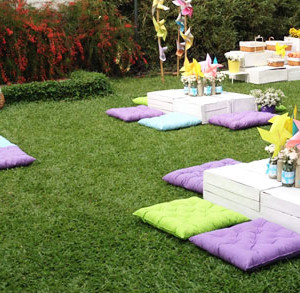 kids birthday party planners in bangalore, Whole Nine Yards Cover Picture
