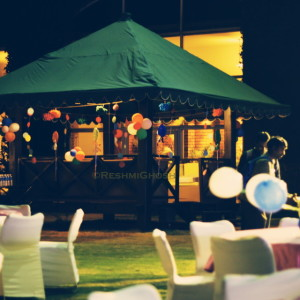 kids birthday party planners in bangalore, HappyBirthdayEvent-Setup
