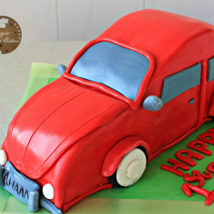 Magic-Bites-Car-Cake