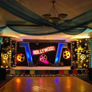 kids birthday party planners in bangalore, Celebirum