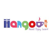 Hangout- Logo