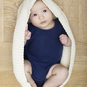 Katja Ganesh Photography newborn portrait