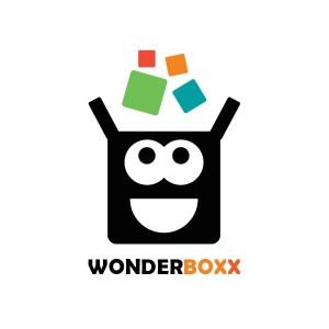 Wonderboxx Logo