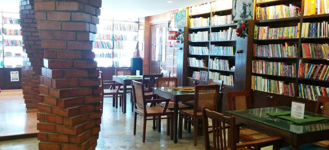 christian book stores in bangalore