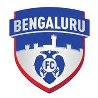 BFC Soccer School Logo