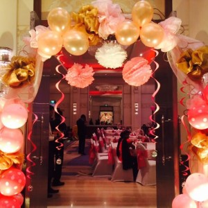 kids birthday party planners in bangalore, Dottedi, Tusker Town, Bangalore, Vintage Theme Party