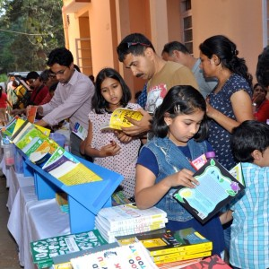 Kutoohala-Event-Book-Fair