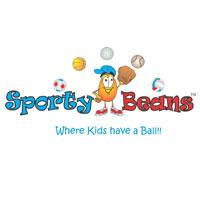 SportyBeans Logo
