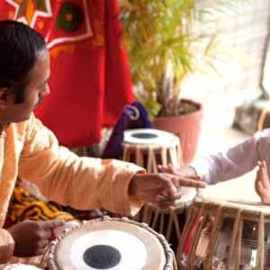 TablaGyan Tabla Coaching
