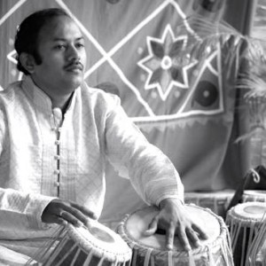 TablaGyan Tabla Guru