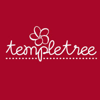 #Templetree #Logo #Party #Decorators #Bangalore #Whitefield