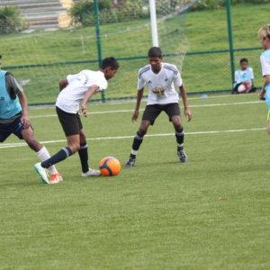 byfl_kids_football_1