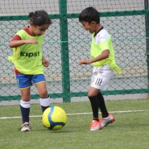 byfl_kids_football_2
