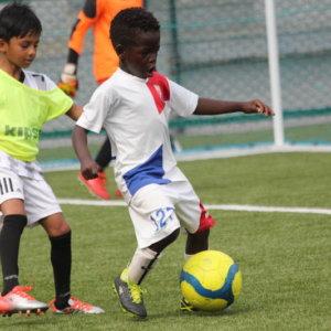 byfl_kids_football_3