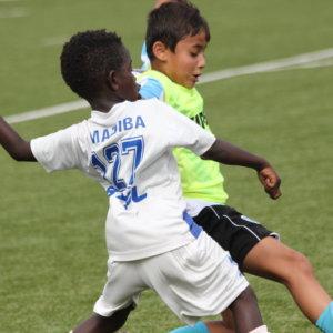 byfl_kids_football_4