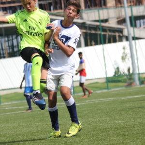 byfl_kids_football_5