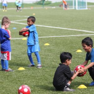 byfl_kids_football_7