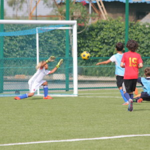 byfl_kids_football_8