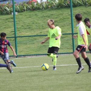 byfl_kids_football_9