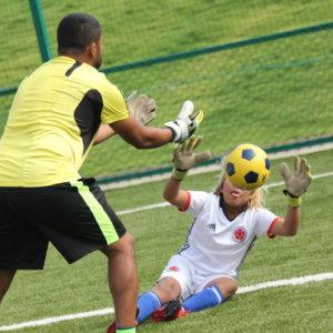 byfl_kids_football_10