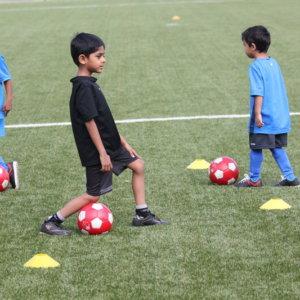 byfl_kids_football_11