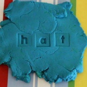 CVCword_Playdough-and-Alphabet-Stamps_03