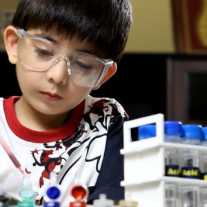 ZLife Education Kid Experimenting My Science Kit
