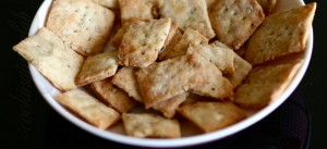 Savoury crackers, Masala Crackers, Vidya Lohith