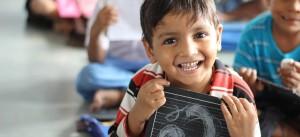 Alternative schools in Bangalore, Admission guide