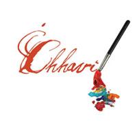 Chhavi Art Classes