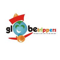 Globetrippers Logo