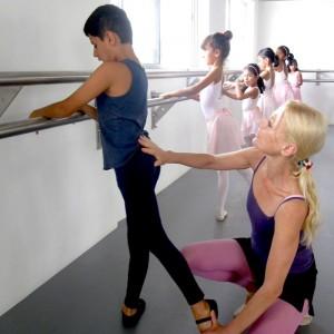 Lewis_foundation_ballet_03