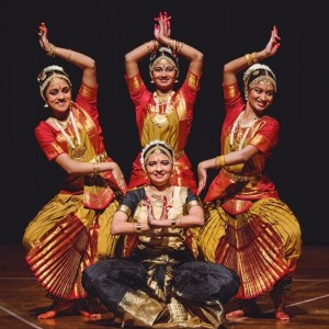 Nandini's The 9th Count Dance Academy Image 5