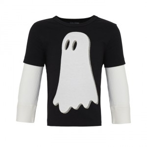 Gap Halloween Wear