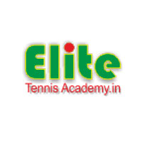 Ground-Tennis-Academy-Logo