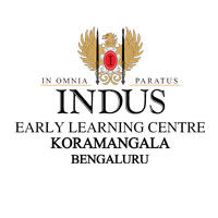Indus Early Learning Centre Koramangala