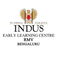 Indus Early Learning Centre RMV