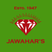 Jawahar Sports Club Logo