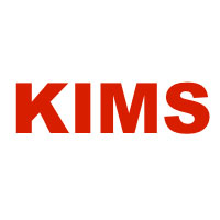 Kims Tennis Academy Logo