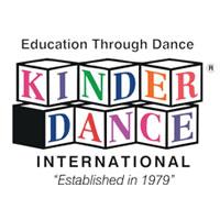 Kinderdance Logo