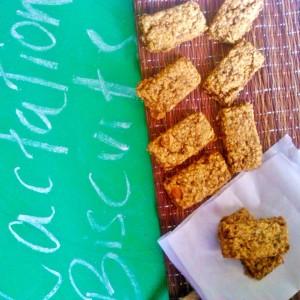 Ovenderful-Healthy-Cookies
