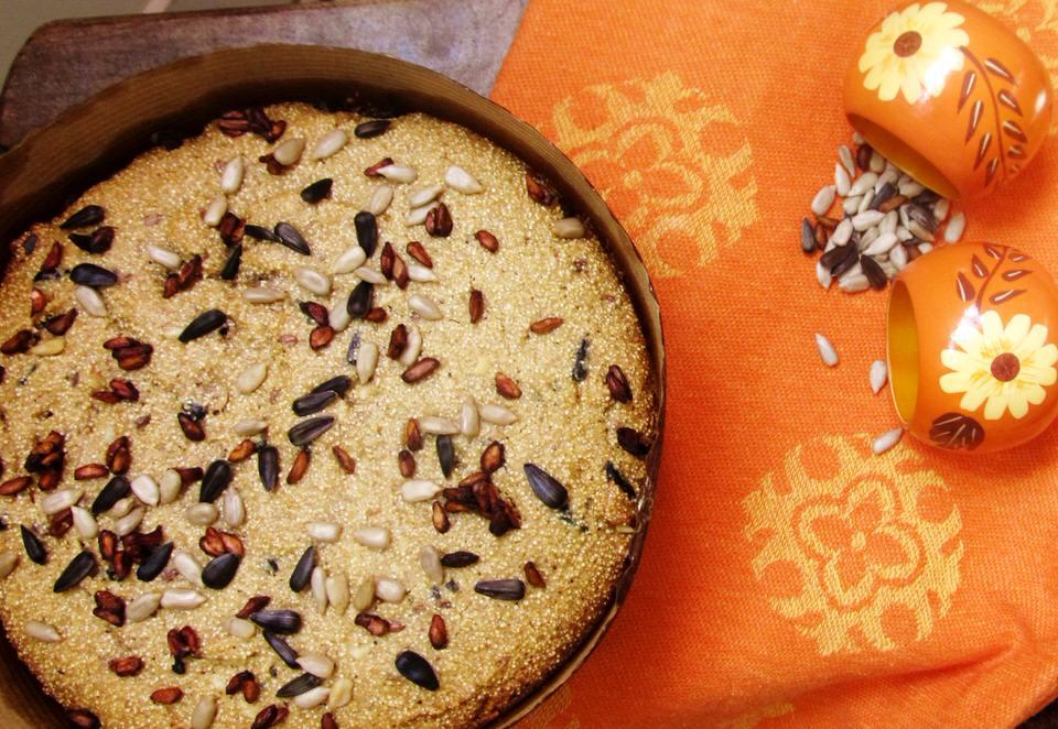 Ovenderful-Semolina-Cake