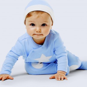 The Children's Place Baby Wear