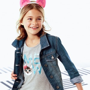 The Children's Place Denim for kids