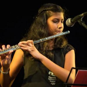 World-Music-Conservatory-Flute